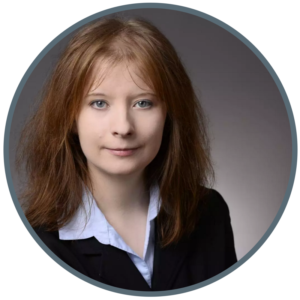 Stephanie A. Kowalski
