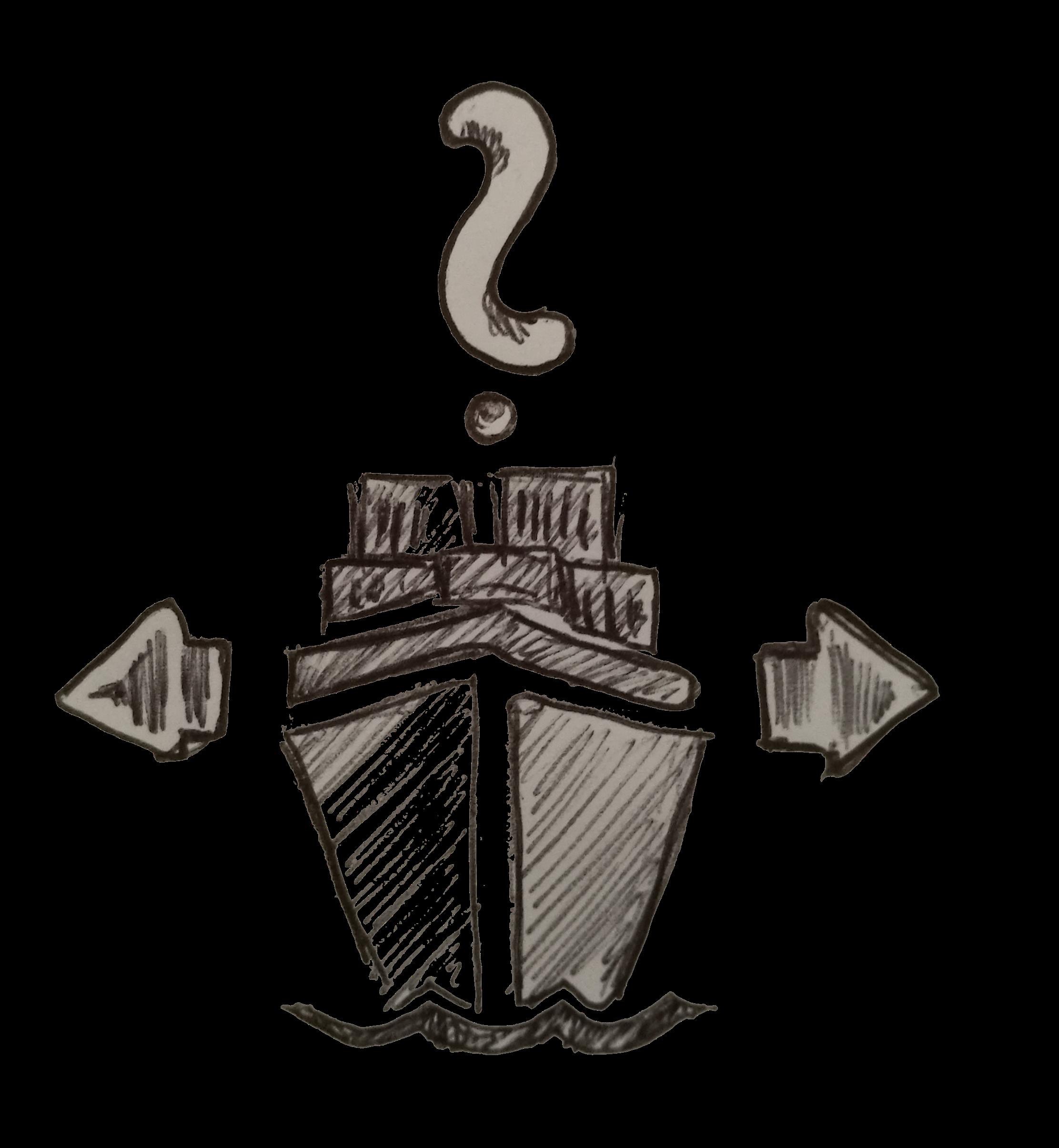 Fragen und Antworten zum Thema PR-Audit