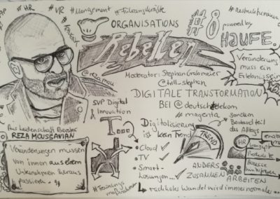 Telekom_Organisationsrebellen_Talk_Haufe